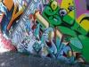 august-mural-houston-web