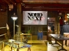 NoHo Design District_ndd_noho-next_jawbone_1206-web