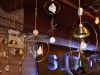 NoHo Design District_ndd_noho-next_lng-studio_1150-web
