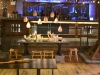 NoHo Design District_ndd_noho-next_subculture_1210-web