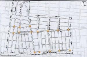 Bleecker-Bowery-Houston_Traffic-Study