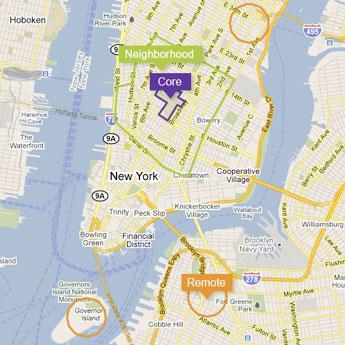 NYU interactive-map2