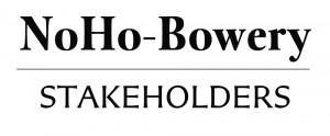 NoHo-Bowery Stakeholders Inc