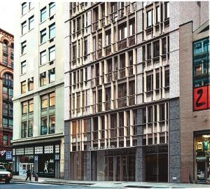 Building_688 Broadway