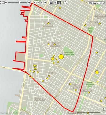 CB#2_Map