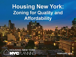 CB2 in April_Zoning