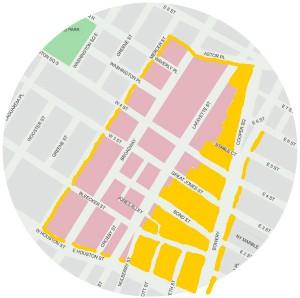 NoHo Business Improvement District_vs NBS