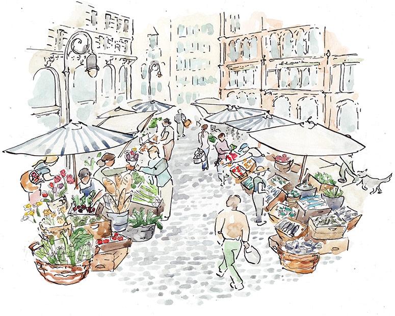 New-Amsterdam-Market_concept