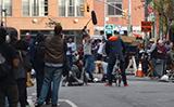 noho-nyc_Filming