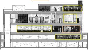 Great Jones Distillery_floor-plan