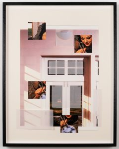 NoHoManhattan February Fine Art_NewMuseum-Mangenheimer