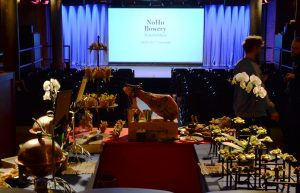 NoHo-Bowery Stakeholderds Annual Meeting
