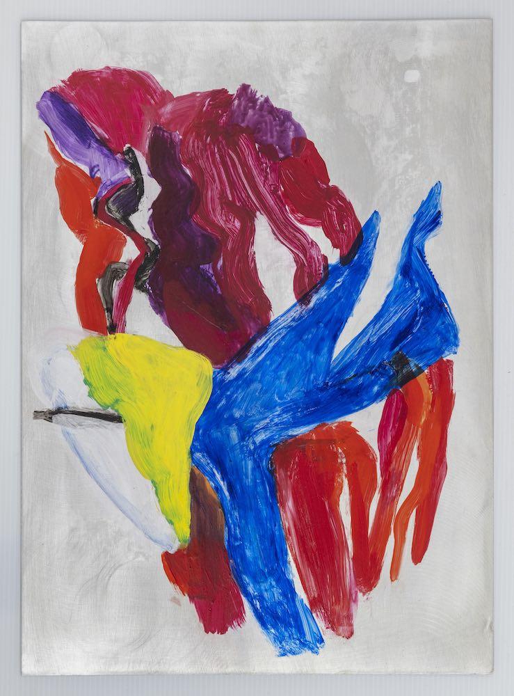 February Art - Lynn Umlauf